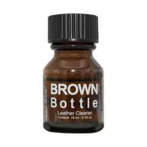 Brown Bottle - 10ml