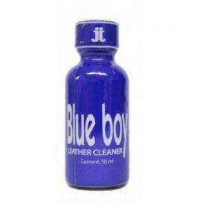 Blue Boy - 30 ml.