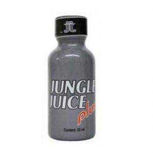 Juingle Juice Plus - 30 ml.