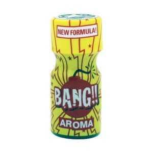 Bang Aroma - 10 ml