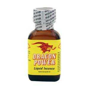 Dragon Power 24 ml
