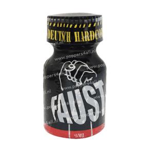 Faust - 9 ml.