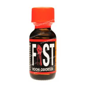 Fist - 25 ml