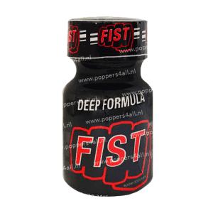 Fist Deep Formula - 10 ML.