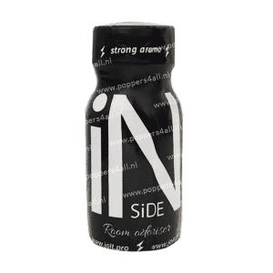Inside - 13 ml.