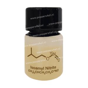 Isoamyl nitrite - 24 ml.