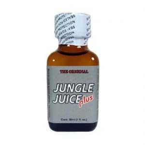 Jungle Juice - 24 ml