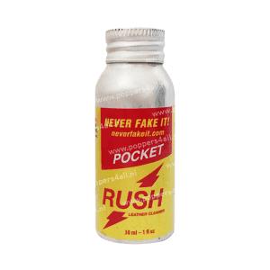 Rush Pocket Edition - 30 ml