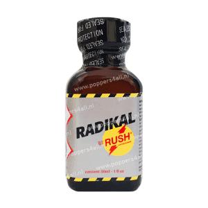Radikal rush - 24 ml.