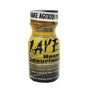 Rave - 10 ml