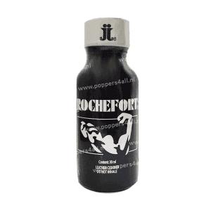 Rochefort - 30 ml.