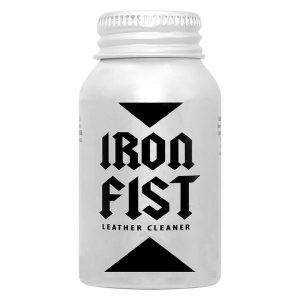 Iron Fist - 30 ml