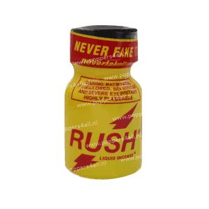Rush - 9 ml.