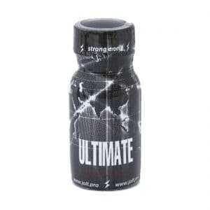 Ultimate  - 13 ml.